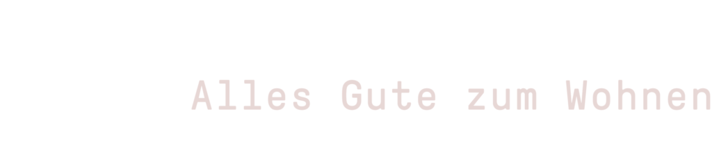 Möbel Schreinerei Konstanz