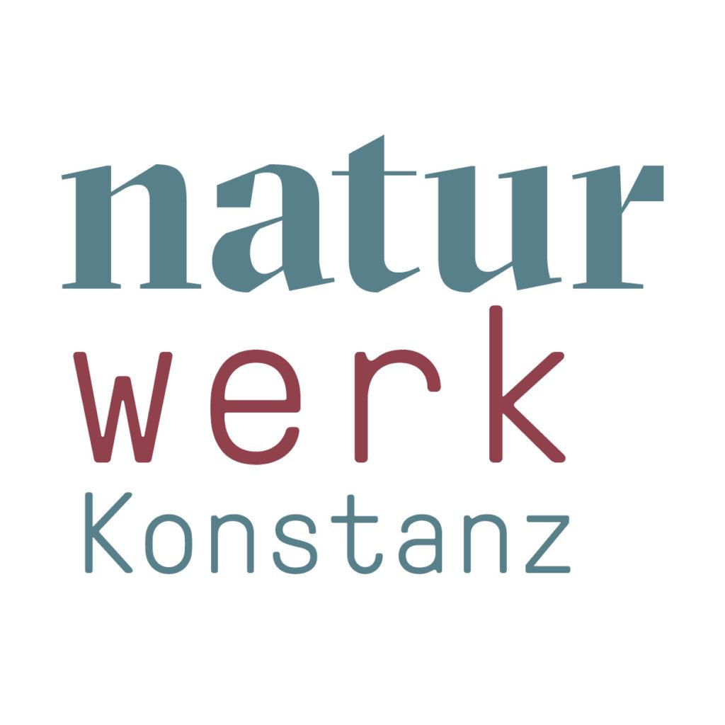 Naturwerk Konstanz Logo