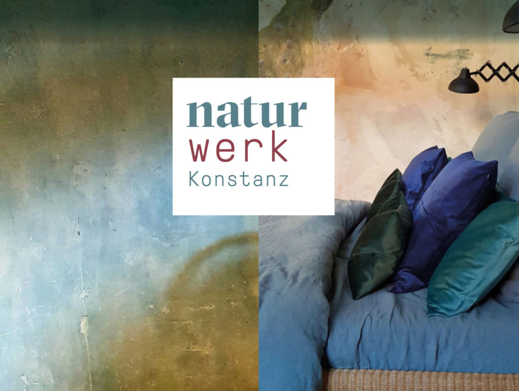 Naturwerk Konstanz Schreinerei
